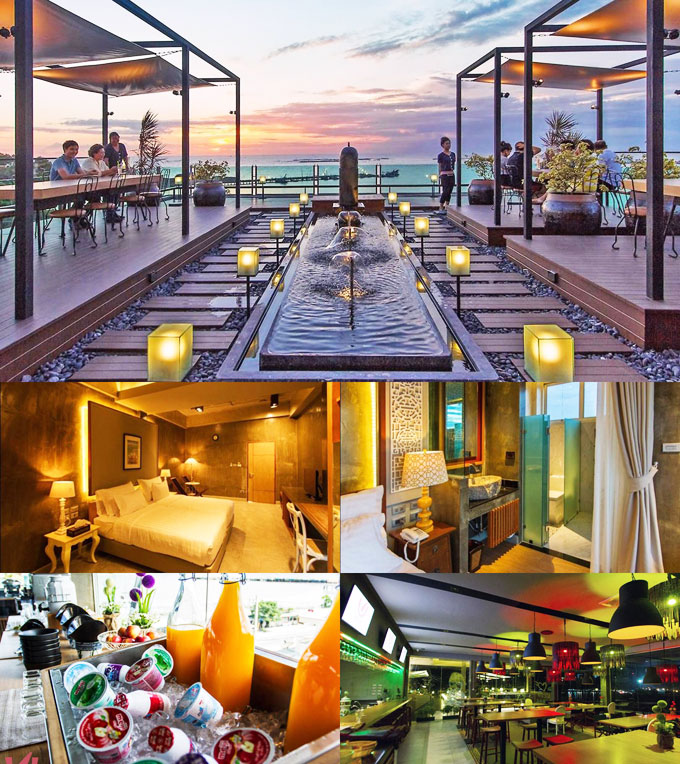 Kroque-Boutique-Hotel-chonburi