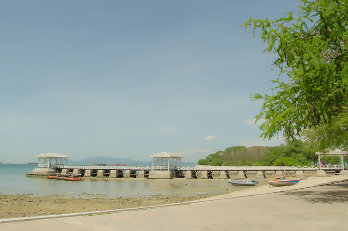 Srichang-2