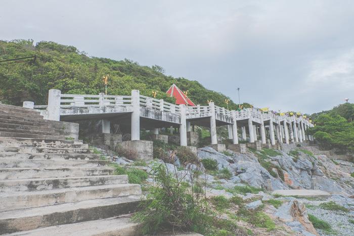 Srichang_Autsadang