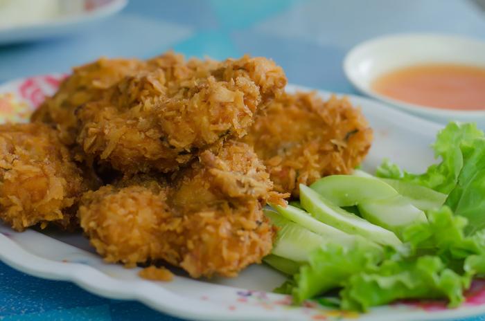 Srichang_Food2