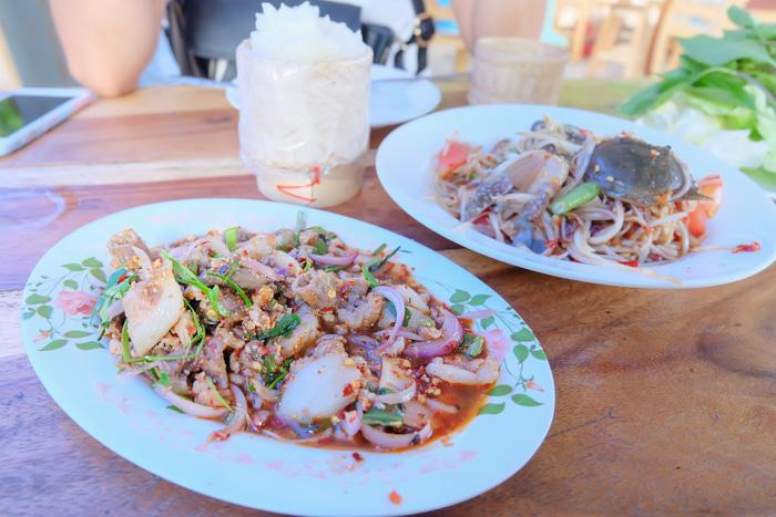Srichang_Food3