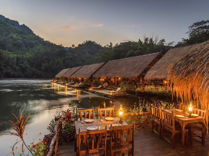 river-kwai-jungle-rafts-resort-01
