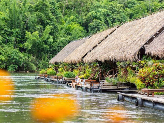 river-kwai-jungle-rafts-resort-04