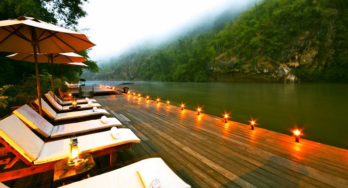 river-kwai-resotel-resort-01
