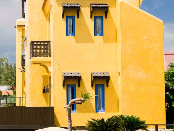 villa_maroc-01