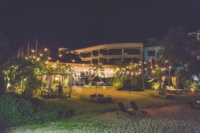 cher-resort-39