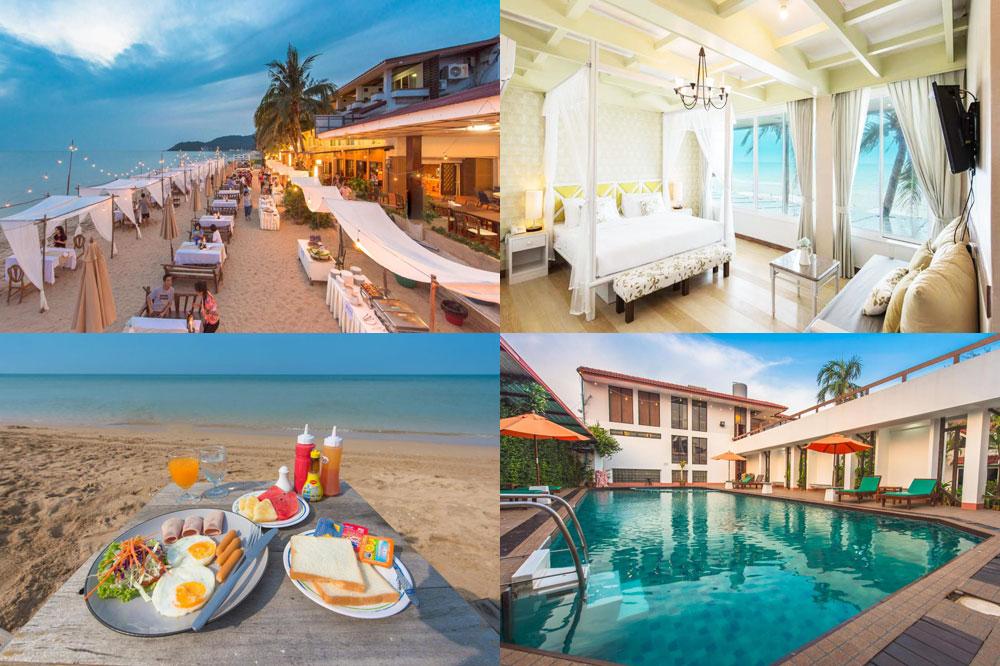 01-maldives-beach-resort