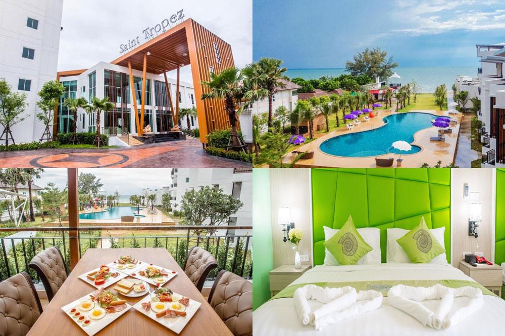 02-saint-tropez-beach-resort-hotel
